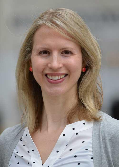 Brianne Miers