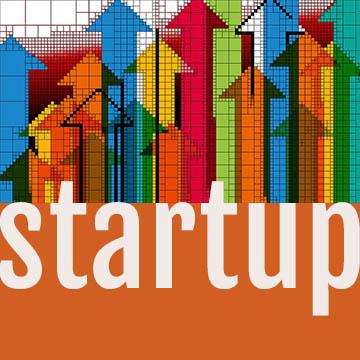 best marketing strategies for startups
